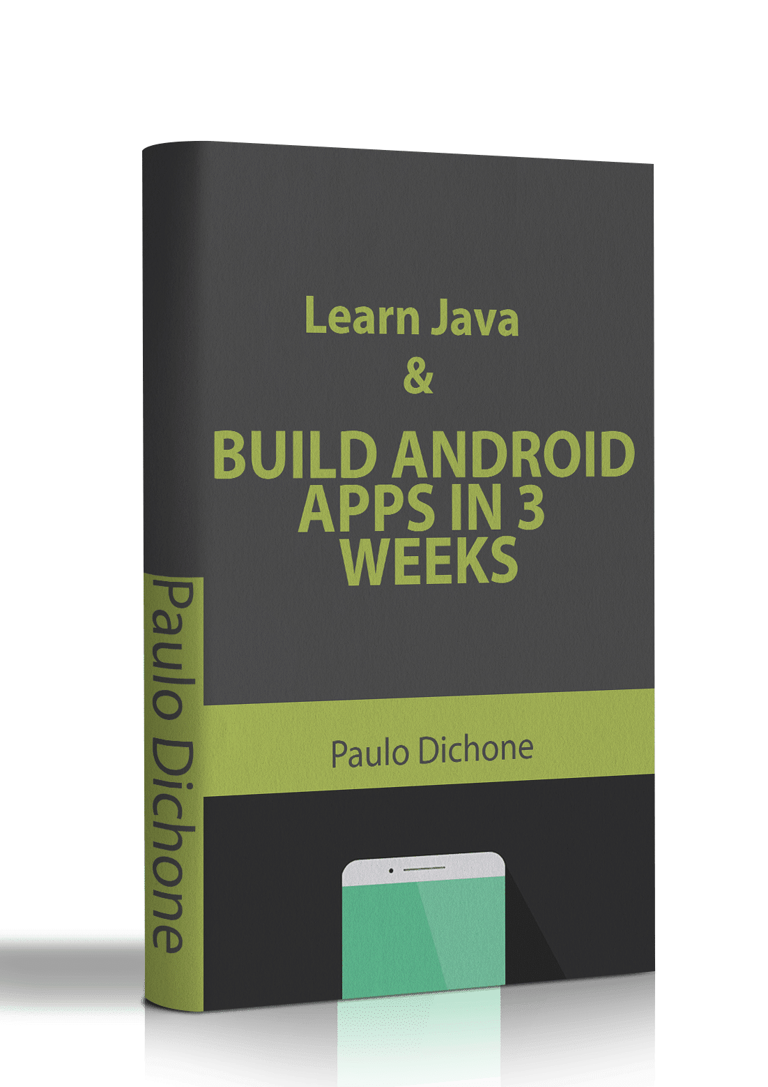 For ebook java download app