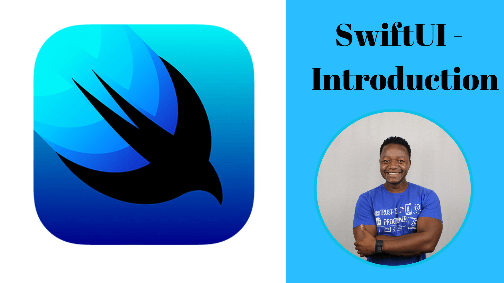 Get Swift UI Course - Discount - Build Android Apps
